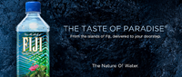 FWM_HD_Home_TasteofParadise_NatureOfWater_F_LEGALREQ