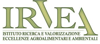 irvea.org