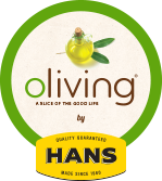 oliving-logo