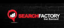 searchfactory