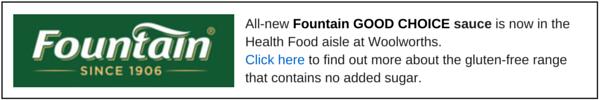Fountain Header_v1