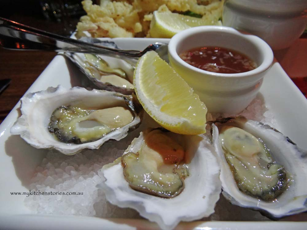 Sydney-Rock-Oysters-MKS