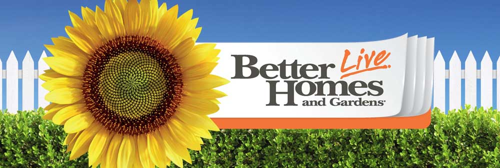 Better Homes And Gardens Live Discount Tickets Here My