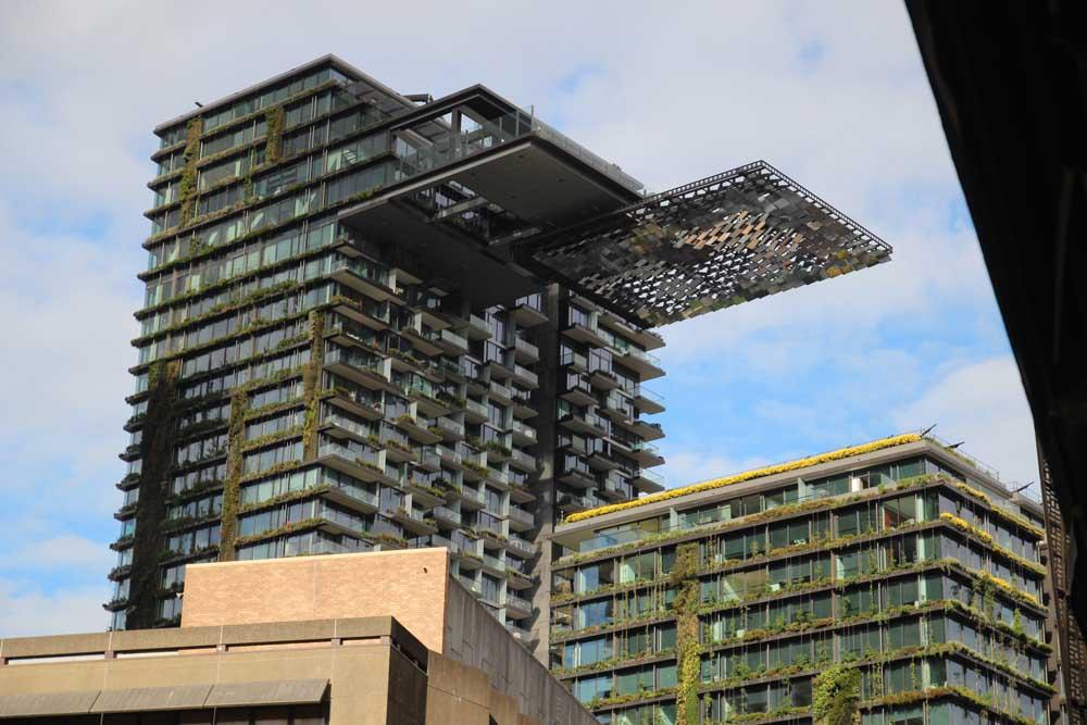UTS Sydney