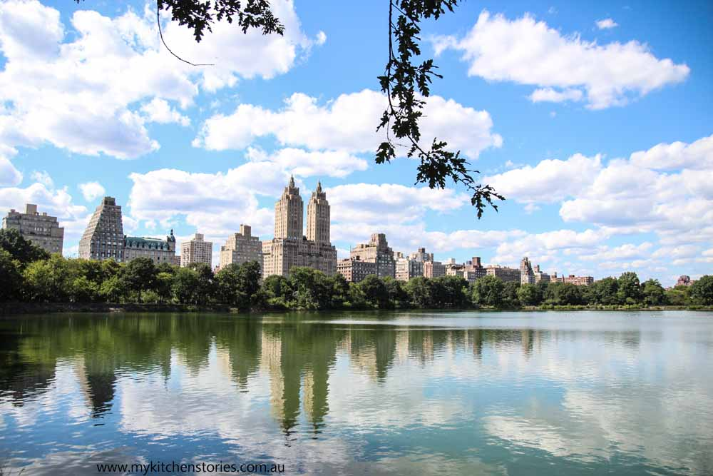 New York 10 things to see the first time you visit
