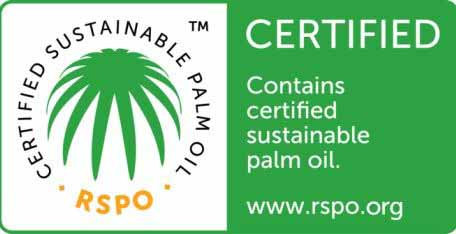 Goodbadpalmoil