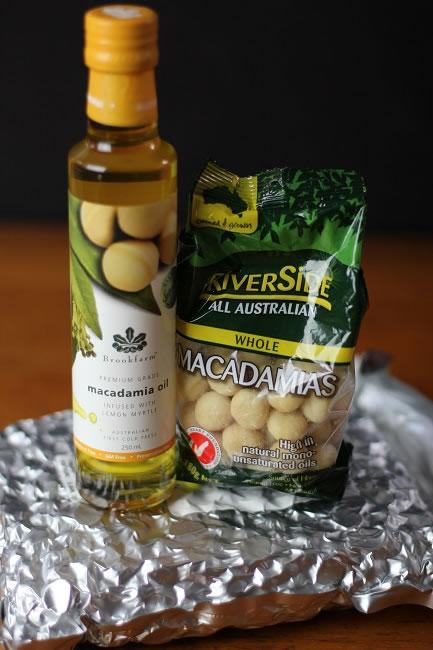.www.australian-macadamias.org