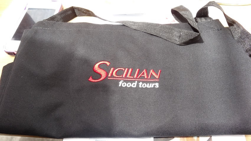 Sicilian Food Tours
