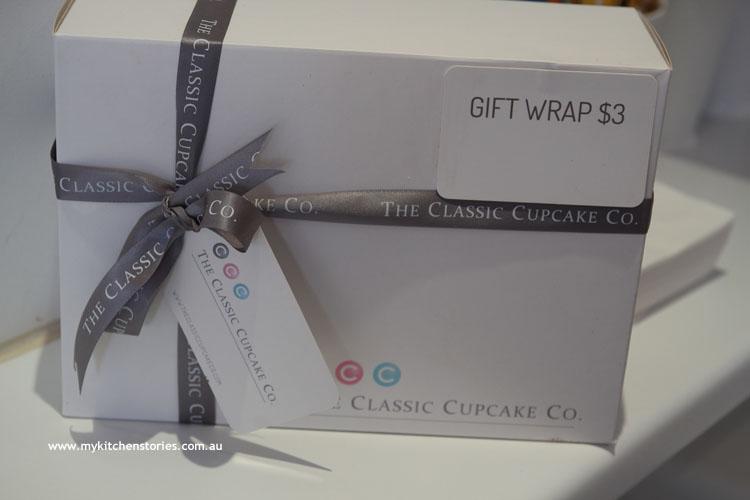 gift-wrap-cupcake-co