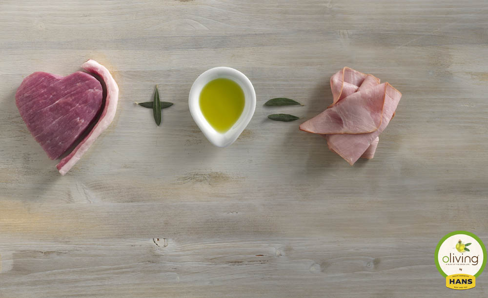 Oliving-by-hans-meat-olive-oil