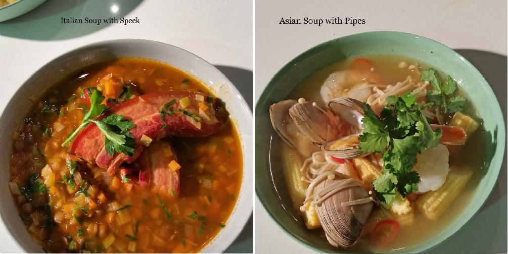 Soups-with-Campbells-Soup-Bases