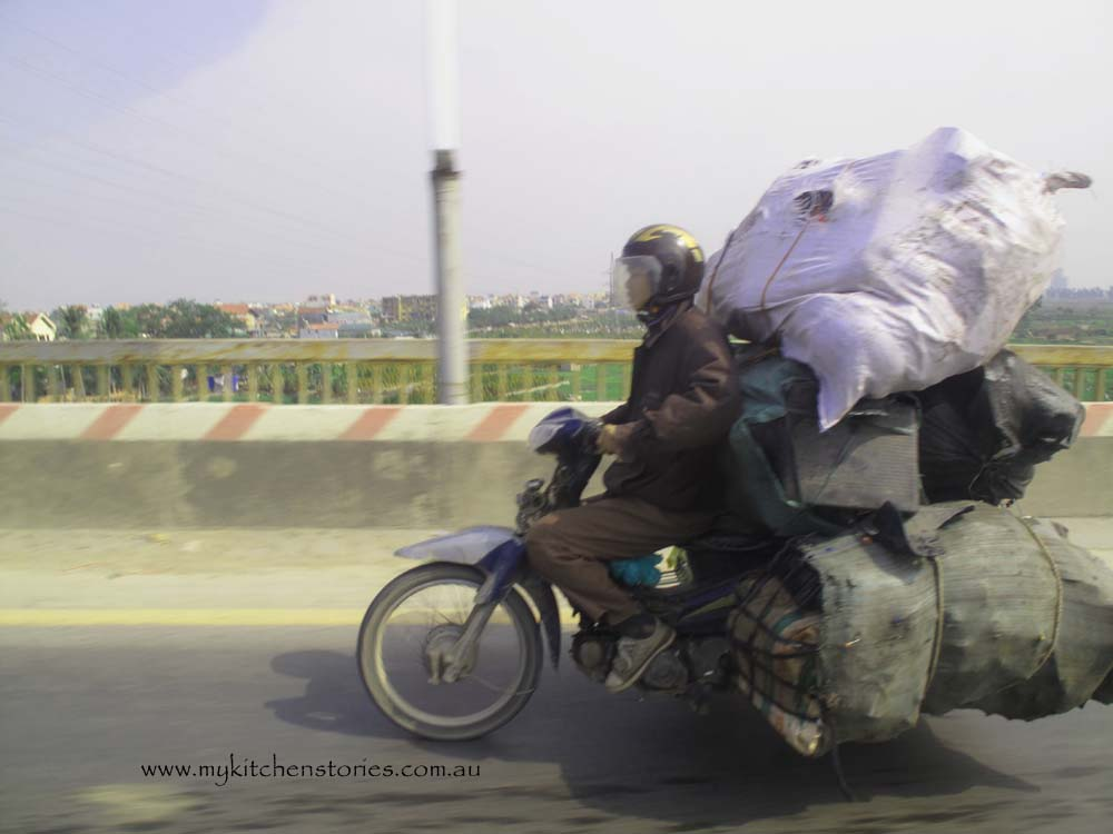 what-a-bike-can-carry-My-Kitchen-Stories