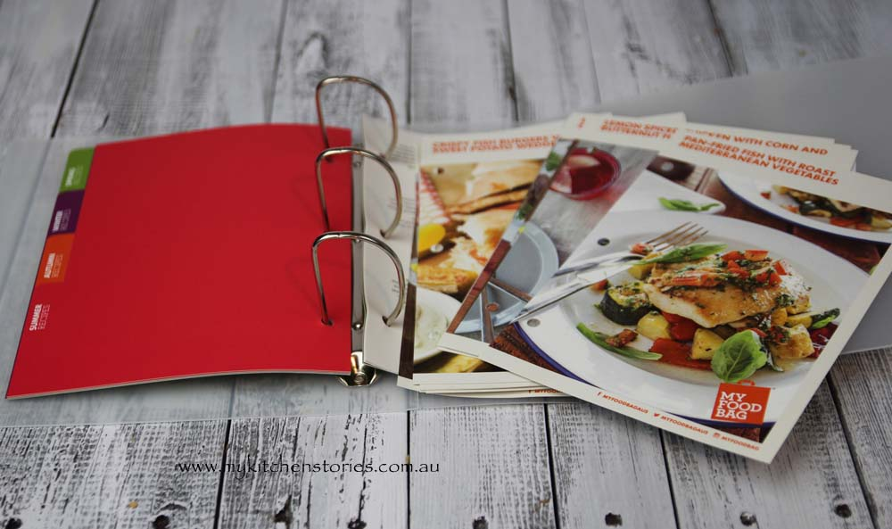 My-Food-Bag-recipe-books