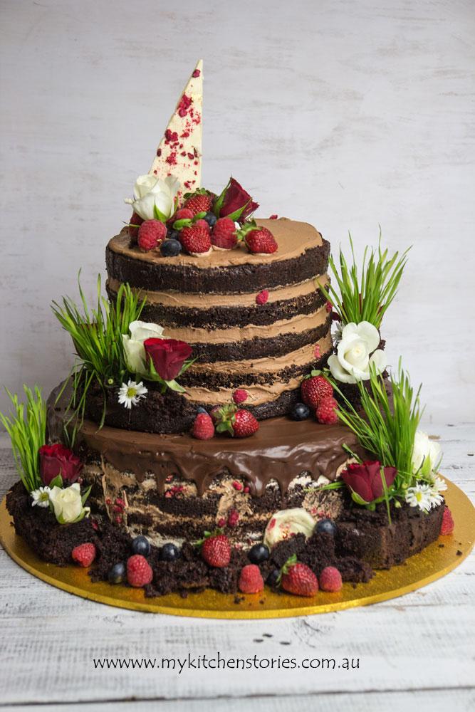 My-Kitchen-Stories-Chocolate-Cake-1