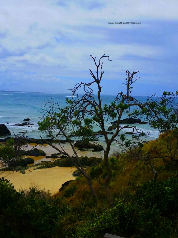 A weekend in Port Macquarie