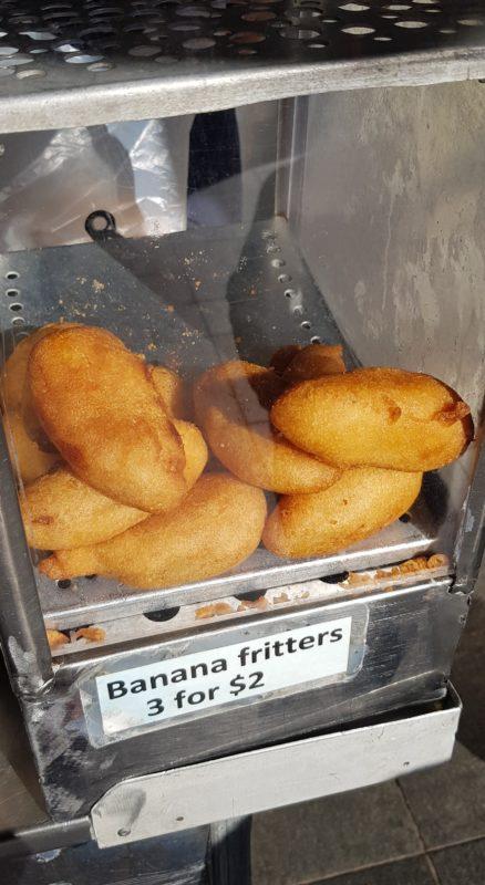 desserts in Bankstown