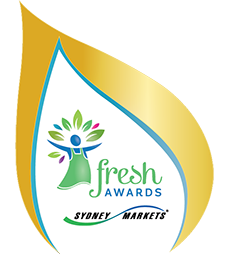 Fresh awards