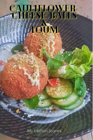 auli-flower-cheese-balls-with-toum